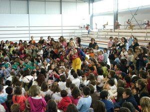 Arraiolos, Palhaço Croquete, palhaço, palhaços, festas, festa de natal, palhaços de Portugal, palhaços de circo, palhaços portugueses, palhaços musicais, Palhaço cantor, festas de natal, festas infantis, espectáculos, contactos de palhaços, bom preço