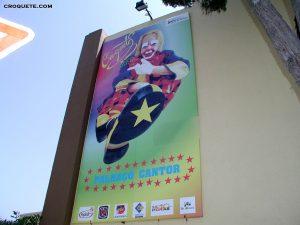 Teatro Mirita Casimiro