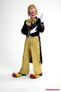palhaço, palhaços, festas, festa de natal, palhaços de Portugal, palhaços de circo, palhaços portugueses, palhaços musicais, Palhaço cantor, festas de natal, festas infantis, espectáculos, contactos de palhaços, bom preço