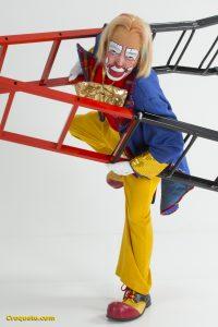 palhaço, palhaços, festas, festa de natal, animações, palhaço croquete, palhaços de portugal, palhaços de circo, Palhaço cantor, festas de natal, espectáculos com palhaços, contactos de palhaços, artistas, português, espectáculos